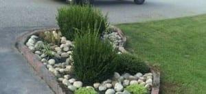 Landscape Services calvert county