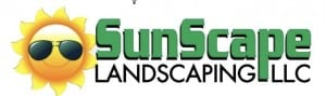 sunscape landscaping Company
