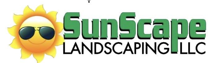 SunScape Landscaping LLC