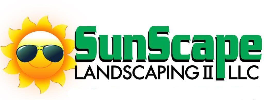 SunScape Landscaping II LLC